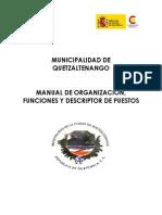 1-4-Manual de Funciones y Descriptor de Puestos