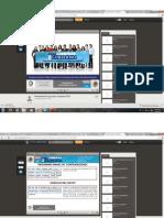 Compranet 2013 Web