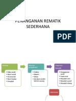 Slide Penyuluhan Geriatri-fix