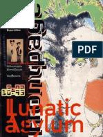 1993-10