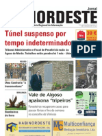 Nordeste_01-32