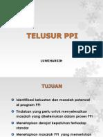 Telusur Ppi Edit