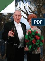 MUM,05-2014.pdf
