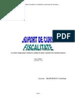 Suport Fiscalitate Sibiu_1410640529