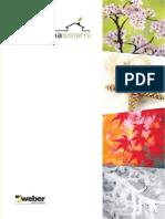 Mantolama Katalog 2013 WEB