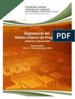 REGLAMENTO_DE_INTERNADO.doc