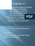 skenario11-blok13-F7