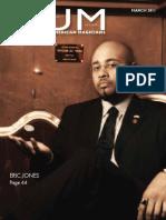 MUM,03-2011.pdf