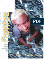 1995-09