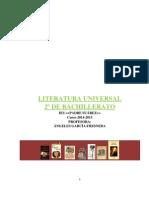 Dossier Lit. Universal 2º Bach.