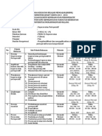 RKBM Perioperatif Smstr Genap