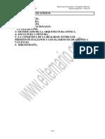 tema59.pdf
