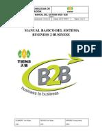B2B Manual Básico (1)