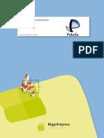 Oude Pekela Bestemmingsplan 2014
