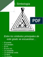 grado_15_caballero_de_oriente_02