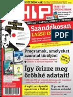 CHIP Magazin 2014 - 07