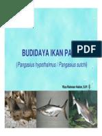 budidaya-patin.pdf