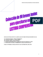 90 LECTURAS Redes-cepalcala.org