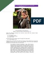 UNIT 5 _Worksheet 5