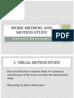 PKE 2 Method Study and Analysis 5