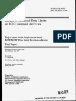 NRC-2009-0279-0038