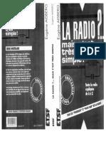 La Radio-mais c'est trés simple-ETSF .pdf
