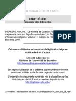 PROBLÈMES D'HISTOIRE des religions.pdf
