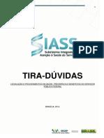 Manual Tira-Dúvidas Atualizado[2]