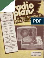 Radio Plans N°155 1960-09.pdf