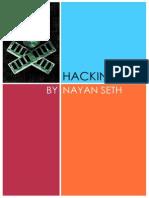 01 Hacking Tips