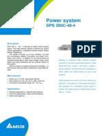 FS_CellD-DPS300C-48-4_en_Rev_00.doc (1)