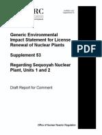 NRC-2013-0037-0024