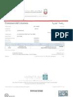 Almasaoodd Prestige Official Doc