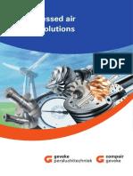 Brochure Geveke PLT Projecten 2013-10