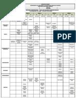 2014 Catálogo Convencional Actualizado - 1 -7 2014 No Oficial (2)