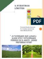tallerlimites-131011162036-phpapp01