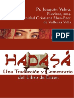 HadasA