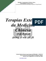 Apostila Terapia Externa_tui Na
