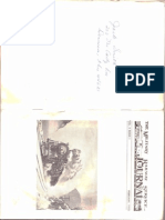 MRSjournal Feb 1970
