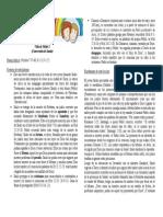 Serie2_VidadePablo1