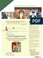 Mitropolitul Pireului La Mangalia - Noua Eră Cea Veşnic Tânără a Lui Hristos Şi Vechea Nouă Eră a Antihristului