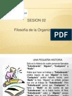 ppt 2 planeación