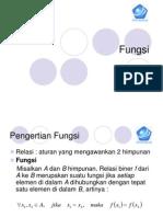 2-fungsi