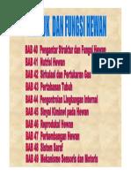 Bentuk-dan-Struktur-Hewan_ppt-Compatibility-Mode.pdf