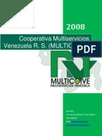 Dossier Multicoive