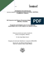 Abejez_tesis-teoria y Metodologia