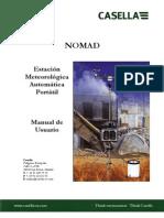 Manual Nomad Online Pro (1)