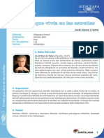 315_guideline.pdf