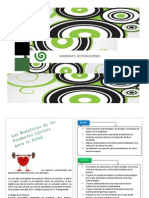 Catalogo Web 1-PAOLA