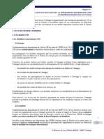 Chapitre 17 Régime Fiscal Des Exploitations Situés à L_étranger Et Appartenant à Des Entreprises Résidentes en Tunisie